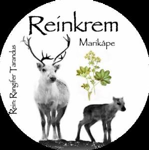 Bilde av Reinkrem Marikåpe
